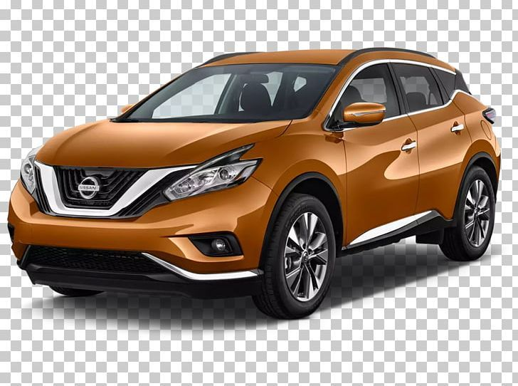 Nissan Png Nissan Png Psd Free Photoshop Black Background Images