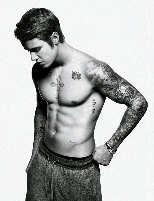 Okay. He is perfect.