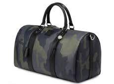 Resultado de imagen para trussardi bags