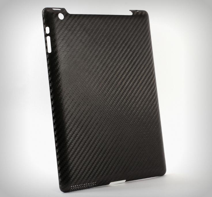 iPad 2 e New iPad