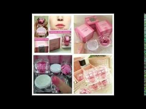 Nenhong Pemerah Bibir Original || 082326626486 Pin BBM 7EC3CA7F