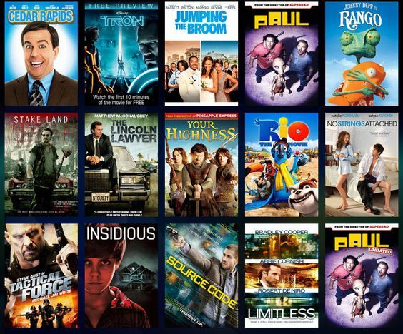 25 Best Ideas about Tv Shows Online on Pinterest  Free tv shows