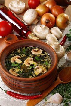 Best 20+ Sacred Heart Diet ideas on Pinterest | Heart diet ...