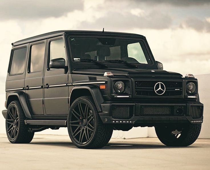 29 best mercedes benz g klasse w463 images on pinterest. Black Bedroom Furniture Sets. Home Design Ideas