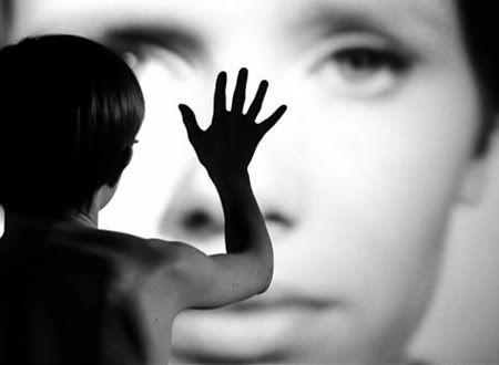 """Persona"" (1966) di Ingmar Bergman http://www.nientepopcorn.it/intolerance-grandi-autori-grande-cinema/bergman-persona/"
