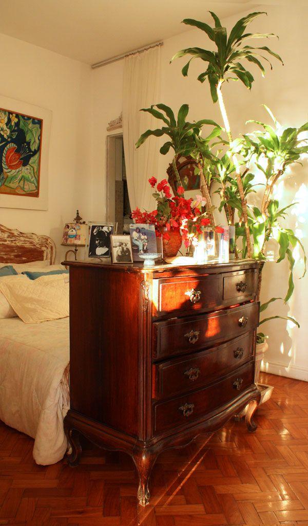 Best 25 Exotic Bedrooms Ideas On Pinterest Gypsy