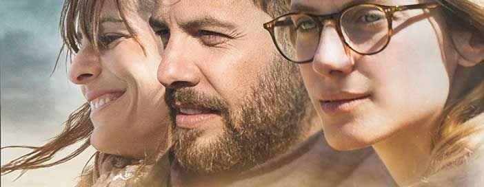 Film Die laatste zomer is een adembenemende roman. De recalcitrante, veertigjarige Antoine verkeert in een moeilijke fase in zijn leven. Zijn werk als