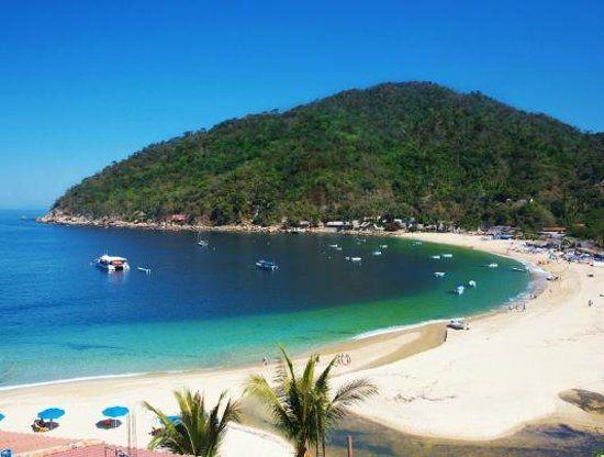 Nuevo Vallarta 2016: Best of Nuevo Vallarta, Mexico Tourism