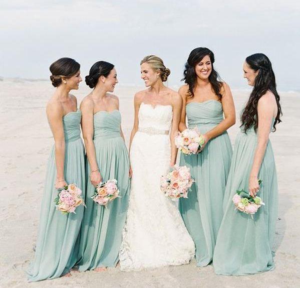 bridesmaid dresses abilene tx