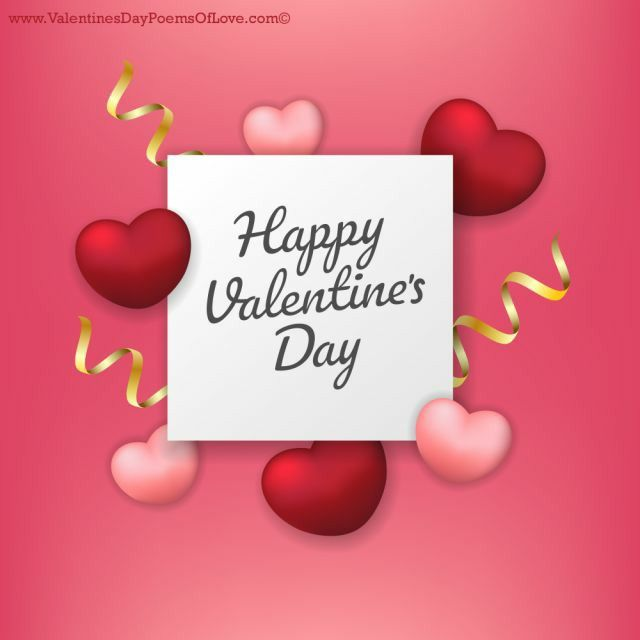 Happy Valentines Day Images 2021 Valentine S Day Quotes Pictures Hd For F In 2021 Happy Valentines Day Pictures Happy Valentines Day Wishes Images For Valentines Day