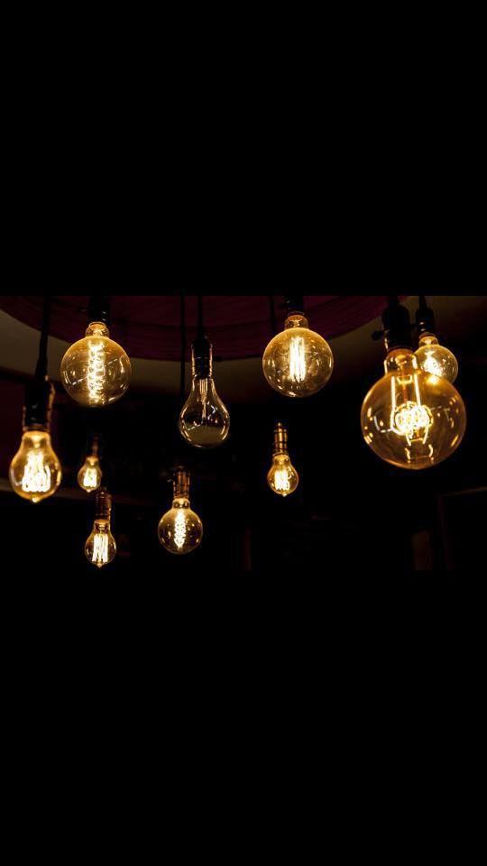 Commercial Electrician In Pakenham #ElectricianPakenham