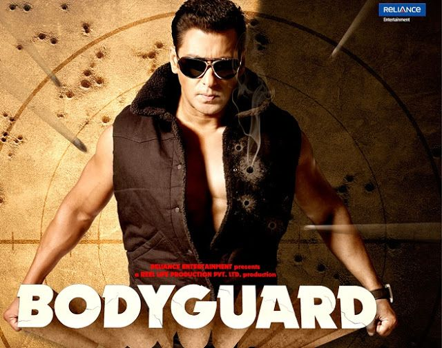 Top 10 Highest Grossing Bollywood Movies Worldwide - Wisdomfy