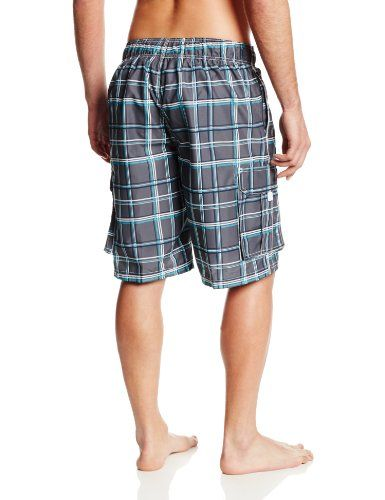 118bc1d420 Kanu Surf Mens Miles Swim Trunk #shorts #swimwear #sleepwear #mens #clothing