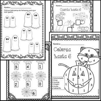 11 besten kindergarten Bilder auf Pinterest | Mathe-Spiele, 3D ...