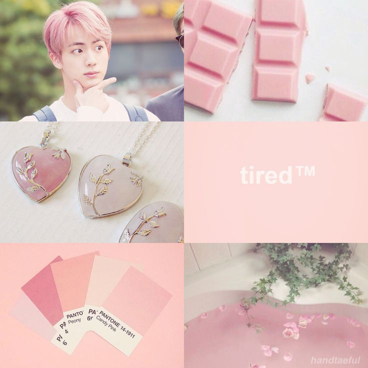 •'~ Live life with no worries ~'• BTS JIN | KIM SEOKJIN