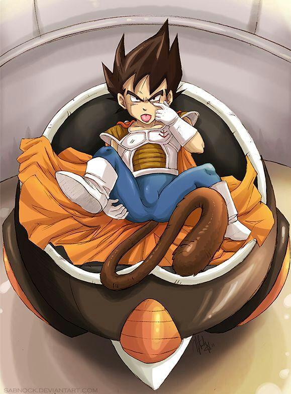 Bueno como dice el titulo, estas serán imágenes yaoi de Goku y Vegeta… #detodo # De Todo # amreading # books # wattpad