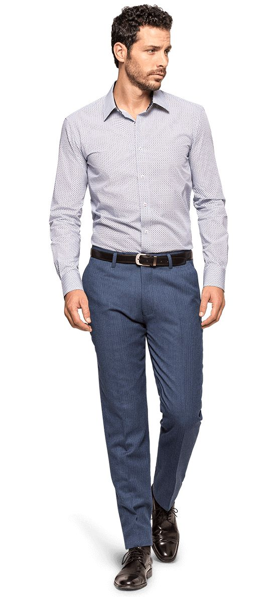 Best 25 made to measure shirts ideas on pinterest for Best custom made dress shirts online