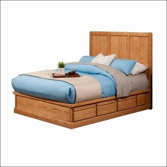 Pin Di Interior Design Ideas In The Bedroom