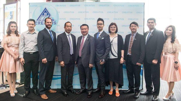 ครีเอตุส ร่วมกับ HID โกบอล  เปิดตัว HID Mobile Access ครั้งแรกในประเทศไทย - http://www.thaimediapr.com/%e0%b8%84%e0%b8%a3%e0%b8%b5%e0%b9%80%e0%b8%ad%e0%b8%95%e0%b8%b8%e0%b8%aa-%e0%b8%a3%e0%b9%88%e0%b8%a7%e0%b8%a1%e0%b8%81%e0%b8%b1%e0%b8%9a-hid-%e0%b9%82%e0%b8%81%e0%b8%9a%e0%b8%ad%e0%b8%a5-%e0%b9%80-2/   #ประชาสัมพันธ์ #ข่าวประชาสัม�