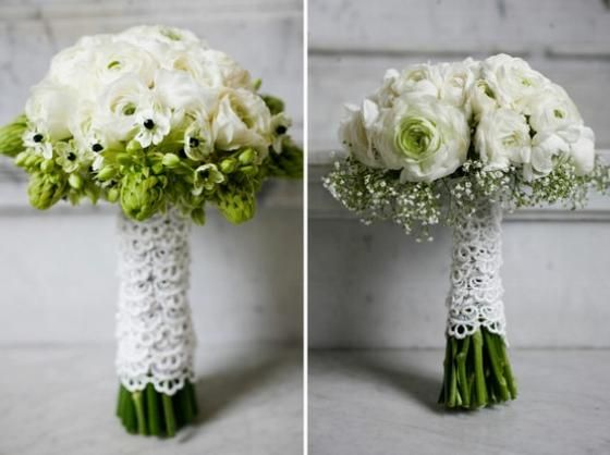 Found on: Green Weddings Shoes (http://greenweddingshoes.com/) - Pinterested @ http://wedspiration.com.
