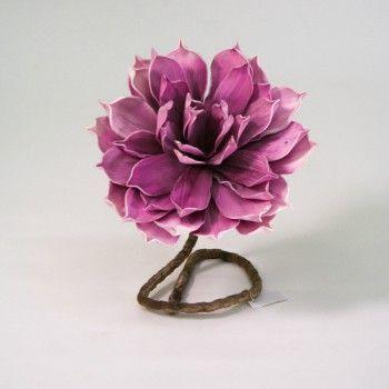18 best fleurs artificielles artificial flowers images on pinterest art flowers artificial. Black Bedroom Furniture Sets. Home Design Ideas