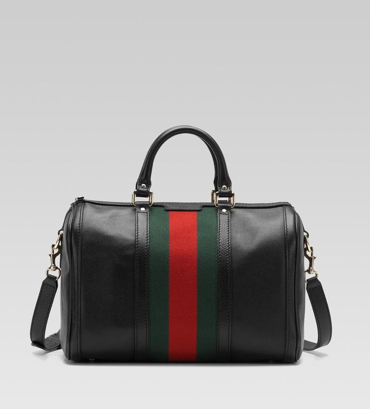 just in love with gucci