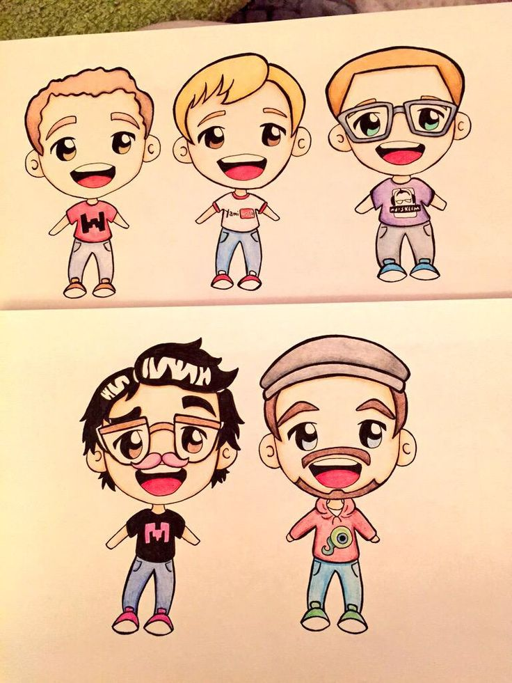 Excellent 206 best Markiplier and Jacksepticeye- Youtube images on Pinterest  XA27