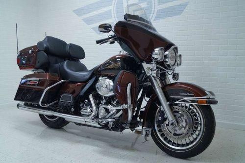 2009 Harley Davidson Ultra Classic, Price:$11,950. Cedar Rapids, Iowa #harleydavidsons #harleys #ultraclassic #motorcycles #hd4sale
