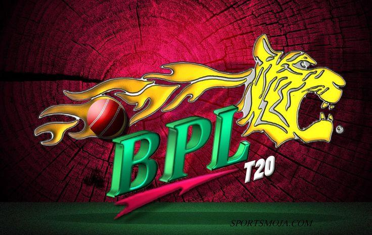 BPL T20 2016 Teams Squad - http://www.tsmplug.com/cricket/bpl-t20-2016-teams-squad/