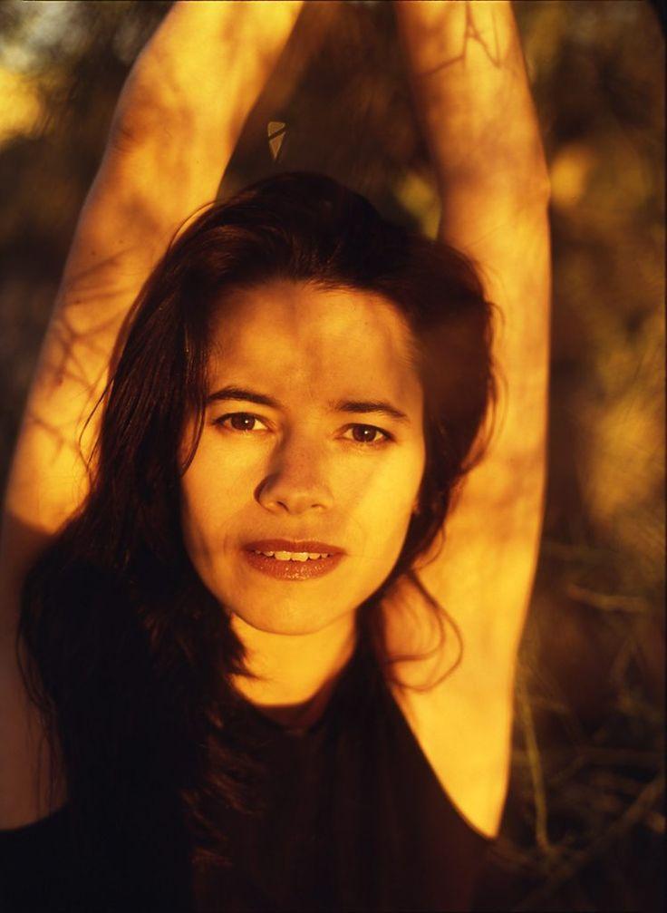 Risultati immagini per Natalie Merchant photo rarities