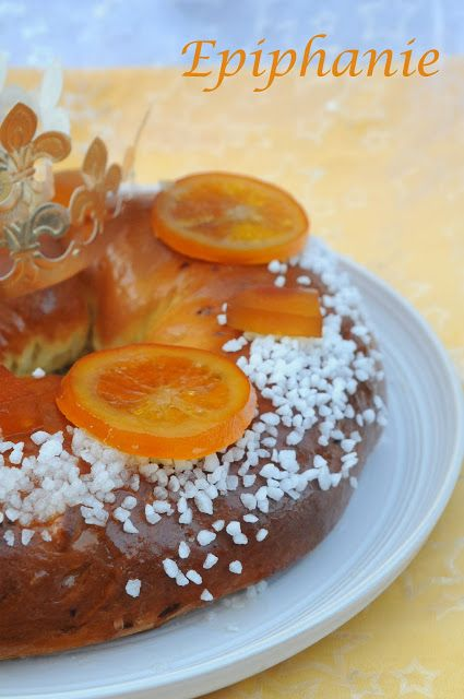 13 desserts, chacun: Thermomix