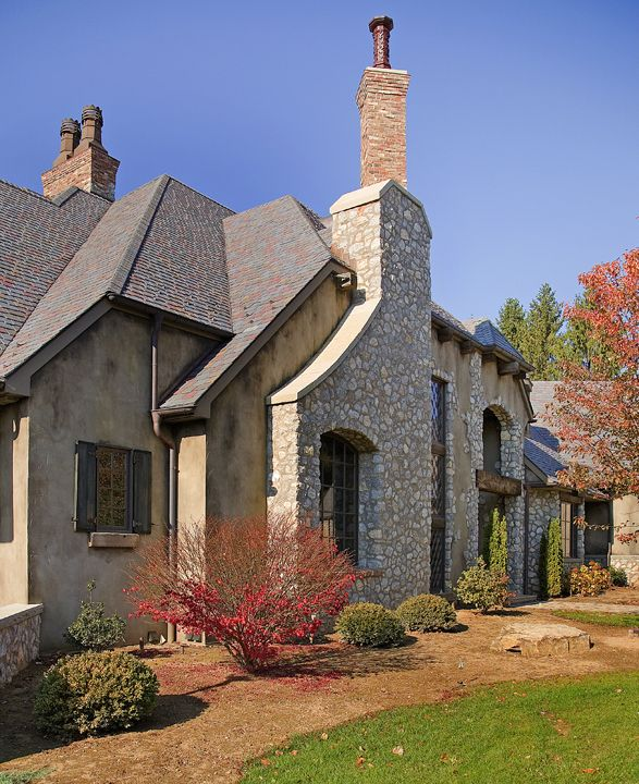 Chimney Hill Apartments: 1000+ Images About Our Home Exteriors On Pinterest