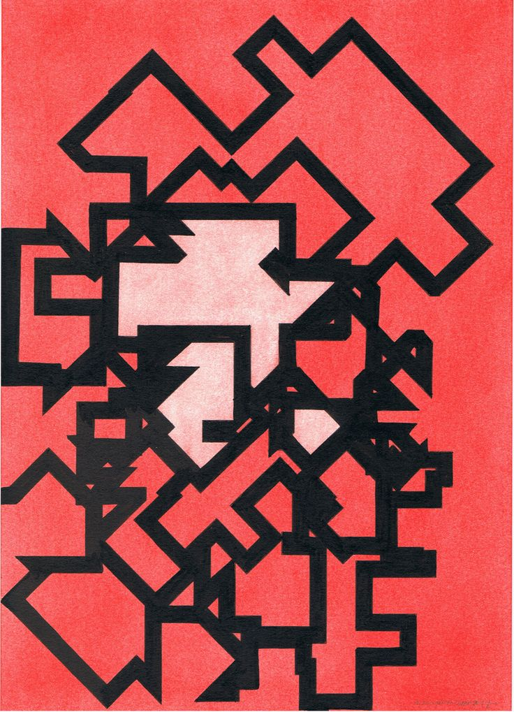 """Title: """" Natsu"""". Pastel and chinese ink on paper. 21 x 29,7 cm. Signed: Alfonso Cintado 2012 200$"""