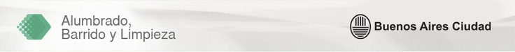 86x13 ABL http://www.rapipago.com.ar/SiteController.php?action=ViewPage=SUCURSALES=C=PALERMO=1 #Victim of #circumstances Macri te hacen perder el 20% de descuento retroactivo de las boletas de abl con aumento mal impresas cuando el lector de barras tira error, tenés que hacer 3 horas de cola cgp para que te impriman nuevas o compararlas en el site (cambiar los dos primeros dígitos del código de barras). Vencimiento 16 ABRIL. Mauri puede dar el aumentazo a los maestros.