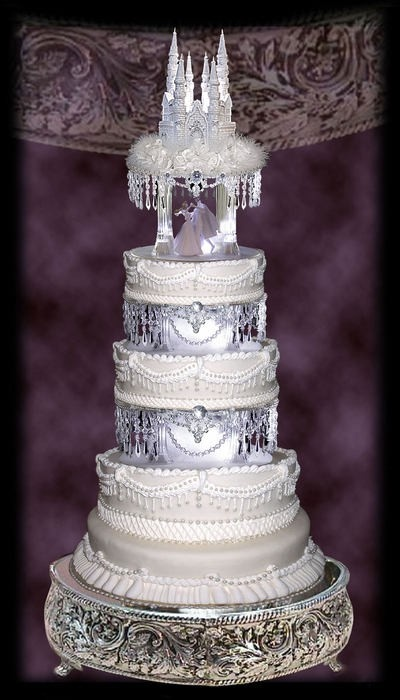 unique wedding cake stand ideas 19 best unique cake stands and separators images on 21466