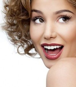 Information About – Teeth Whitening Best