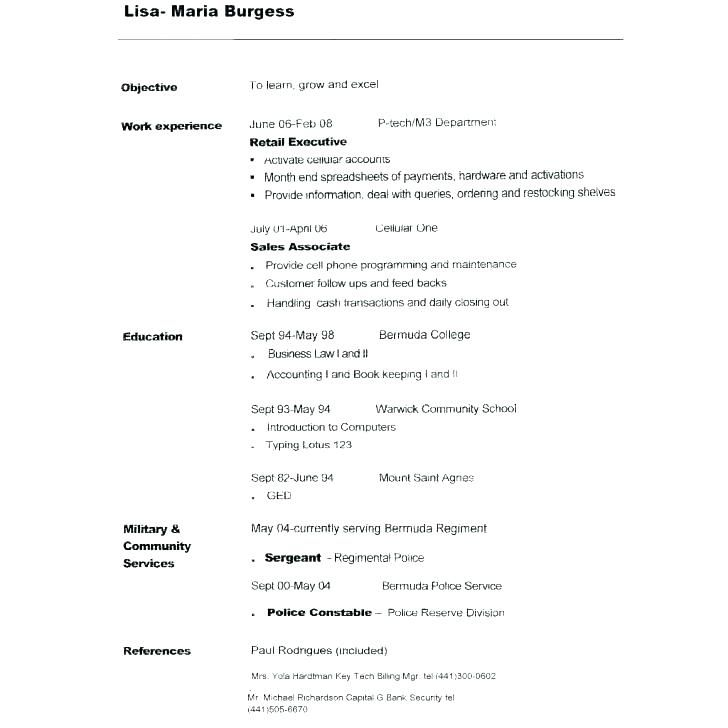 Copy A Resume Copy A Resumecopy Of A Resume Templatecopy Paste A Resume Copy Re Resume Writing Examples Free Printable Resume Templates Cover Letter For Resume