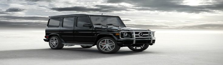 Always travel in business class with Our Mercedes Series. A head turner in style and design, the #Mercedes-Benz exceeds all expectations on comfort and luxury. Contact us for #Mercedes #rental #Atlanta.