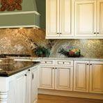 costco cabinets wood cabinets kitchen cabinets glaze costco costco ...