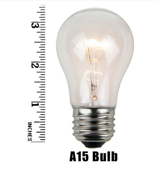 Replacement Bulbs For String Lights Gorgeous 14 Best Padio & Outdoor Lighting Ideas Images On Pinterest Review