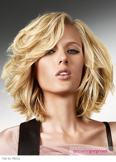 Medium Blonde Hairstyles dakota fannings medium straight fine blonde hairstyle Pictures Medium Long Hairstyles Medium Blonde Hair Style