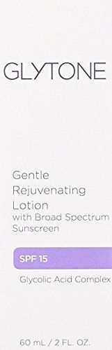 Glytone Sun Vanish Skin Lightening Cream Broad Spectrum SPF 25 2 Fluid Ounce * Review more details here : Skin Lightening Products