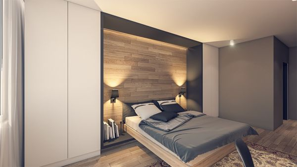 wood-platform-bed-600x338
