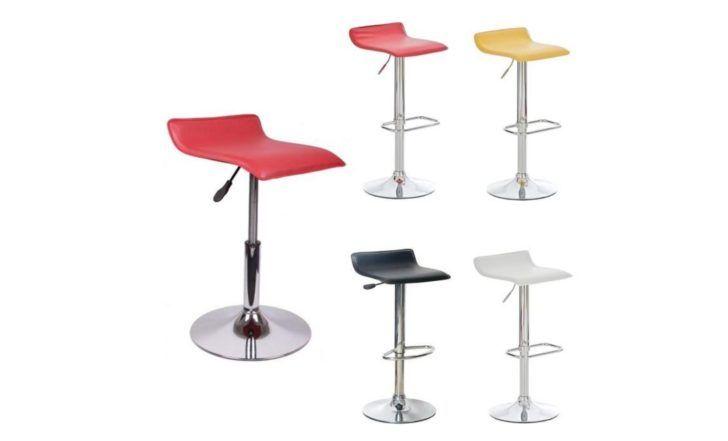Interior Design Tabouret De Bar Rouge Lot Tabourets Bar Pivotant Et Reglable Tabouret Reglab Lit Bz Une Place Conforama Canape Cuir Home Decor Furniture Decor