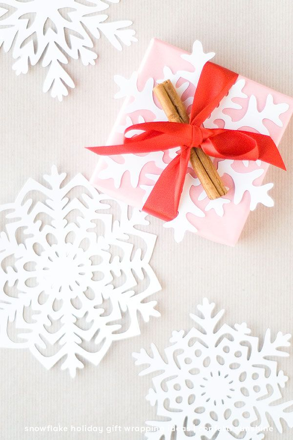 paper snowflakes #xmas #christmas #navidad