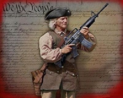 Can anyone tell me where America has gone? - http://conservativeread.com/can-anyone-tell-me-where-america-has-gone/
