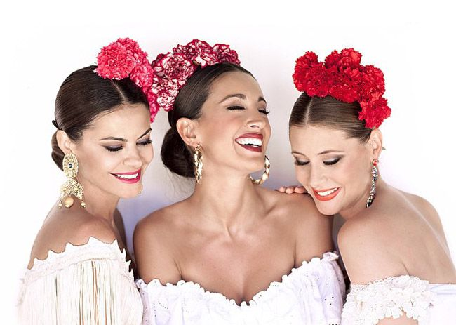 moda flamenca love 3