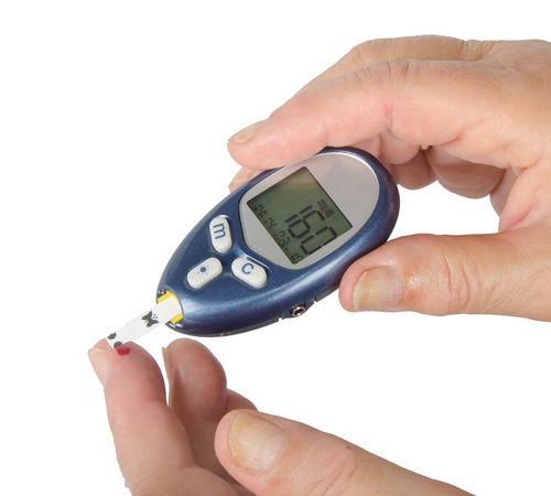 Kadar gula darah normal saat puasa adalah 110 mg/dl – 126 mg/dl. Pada saat puasa, jika Anda mempunyai kadar gula di bawah 110 mg/dl, itu namanya Anda kekurangan zat gula. Namun apabila kadar gula darah Anda di atas 126 mg/dl, maka Anda dipastikan menderita kadar gula darah tinggi. Dalam kondisi seperti itu, sebaiknya Anda melakukan respon cepat untuk menurunkan kadar gula. Kadar gula darah normal setelah makan adalah 140 mg/dl – 200 mg/dl. Jika Anda mengukur kadar gula darah setelah makan…