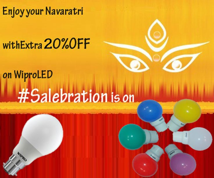 #NineDaysNineSale #Salebration is on @ http://tinyurl.com/n97n5or Grab the chance.