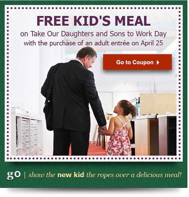The 25 Best Olive Garden Lunch Coupons Ideas On Pinterest Olive Garden Coupons Ravioli